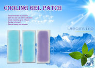 Fast Effective Fever Cooling Gel Patch for Babies and child long last 8 hours